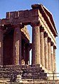 Agrigento-114-Concordia-Tempel-Westfassade-1986-gje.jpg