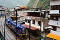 Aguas Calientes, Peru (11312449194).jpg