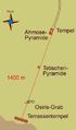 Ahmose Pyramidenkomplex.png