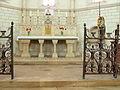 Aillant-sur-Tholon-FR-89-église-intérieur-06.jpg