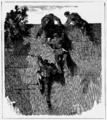 Aimard - Le Grand Chef des Aucas, 1889, illust 09.png