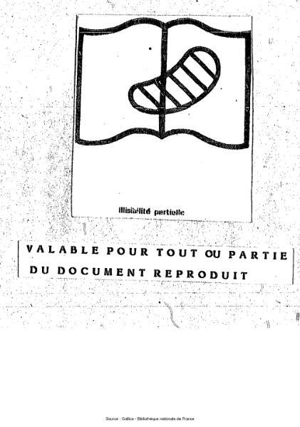 File:Aimard - Ourson-tête-de-fer.djvu