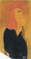 Aimitsu^1934-Woman.png