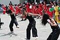 Aioi Peron Matsuri July09 169.jpg