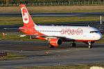 Air Berlin, D-ABZB, Airbus A320-216 (22031004098).jpg