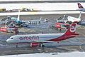Air Berlin Airbus A320-214; HB-IOZ@ZRH;10.02.2013 692bl (8462038546).jpg