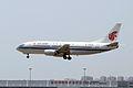 Air China Boeing Boeing 737-36E B-2630 (8697020893).jpg