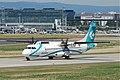 Air Dolomiti ATR ATR-72-500; I-ADLS@FRA;16.07.2011 609gl (6190012981).jpg