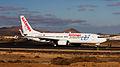 Air Europa B737-800 EC-IDT (4185757648).jpg