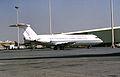 Air Katanga BAC111 201AC 9Q-CSJ (6781639771).jpg