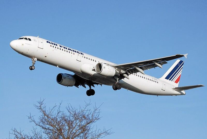 File:Air france a321-200 f-gtal arp.jpg