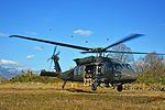 Airborne Operation Nov. 3, 2016 161103-A-YG900-650.jpg