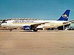 Airbus A320-231, Iberworld Airlines AN0219163.jpg