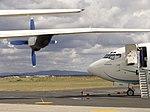 Aircraft Close Shave-02+ (514408961).jpg