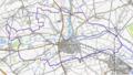 Aire-sur-la-Lys OSM 02.png