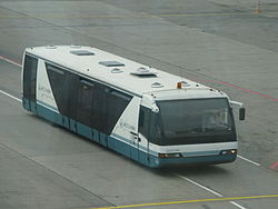 Airfield Shuttle, Domodedovo Airport.jpg