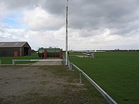 Airfield West of Leven - geograph.org.uk - 145875.jpg