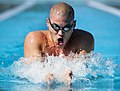 Airman swims into hall of fame 160322-F-oc707-902.jpg