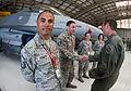 Airmen participate in Chile's Salitre exercise 141015-Z-QV759-111.jpg