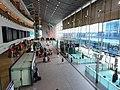 Airport Express, Hong Kong Station (9732502234).jpg