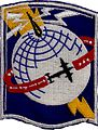 Airways and Air Communications Service emblem.jpg