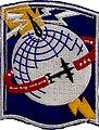 Airways and Air Communications Service emblem.jpg