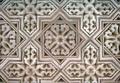 Aisha bibi tile detail.png