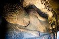 Ajanta caves view 06.jpg