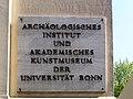 Akademisches-kunstmuseum-15.jpg