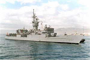 Akdeniz (F-257).jpg