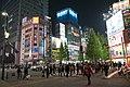 Akihabara (24710061748).jpg