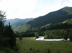 Akkem River in 2004.jpg