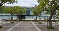 Ako City Library exterior ac (4).jpg