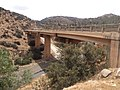 Al Bakour bridge1.JPG