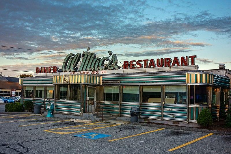 Denny S Restaurants Near  Arlington Blvd Falls Church Va