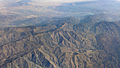 Alamo-Mountain-with-Grapevine-and-Pyramid-Lake-Aerial-from-west-August-2014.jpg