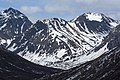 Alaska (7174693737).jpg