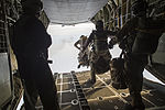 Alaska Air National Guard takes part in Arctic mobility exercise 150224-Z-MW427-223.jpg
