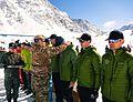 Alaska National Guardsmen participate in international biathlon event 150808-Z-ZZ999-002.jpg