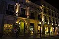 Albacete 25.jpg