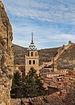 Albarracín, Teruel, España, 2014-01-10, DD 045.JPG