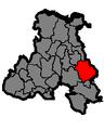 Alberndorf im Bezirk Urfahr-Umgebung.PNG