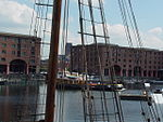 Albert Dock, Liverpool - 2013-06-07 (30).JPG