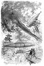 Albert Rodida - La Vie Electrique - illustration p23.png
