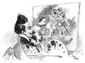 Albert Rodida - La Vie Electrique - illustration p25.png