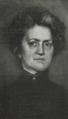 Albert von Keller - Eusapia Palladino.png