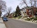 Alberta Avenue Wychwood Toronto.jpg