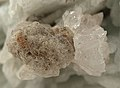Albite-Stannomicrolite-Stokesite-rar09-mf10b.jpg