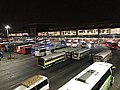 Albrook bus station Panama City.agr.jpg