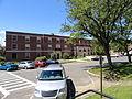Alden C. Brett House.jpg